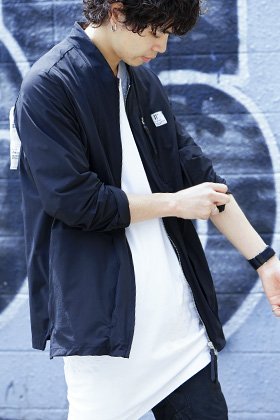 11 by BBS 19SS Easy Street Style