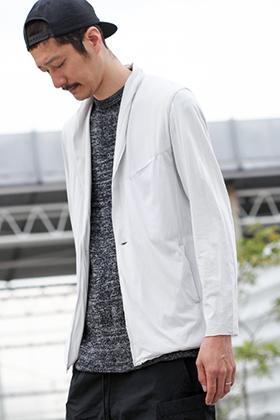 .LOGY kyoto 19SS [ RIPVANWINKLE × ASKYY ] Brand Mix Style!