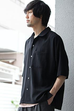 19PRE-FALL [ KAZUYUKI KUMAGAI STYLING!! ]