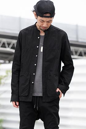 .LOGY Kyoto Season & Brand Mix Styling!!