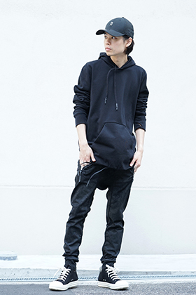 11byBBS 19-020AW Relax Street
