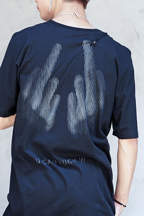 11 by Boris Bidjan Saberi 19-20AW Black Styling!!