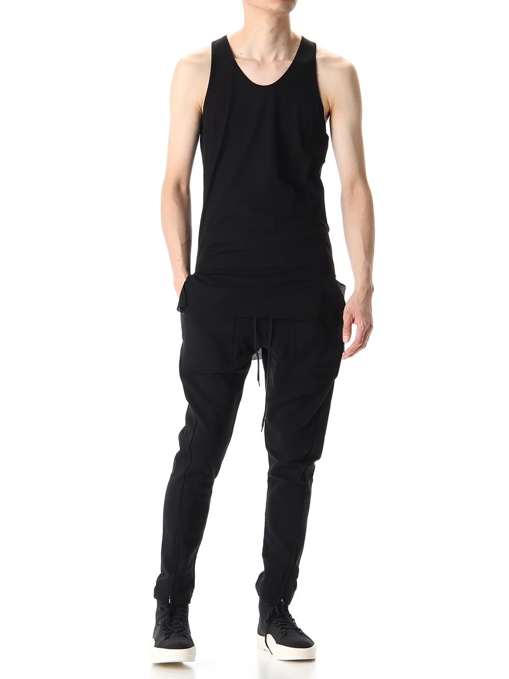 DIET BUTCHER SLIM SKIN 20SS Collection 3rd Delivery!! - 1-008