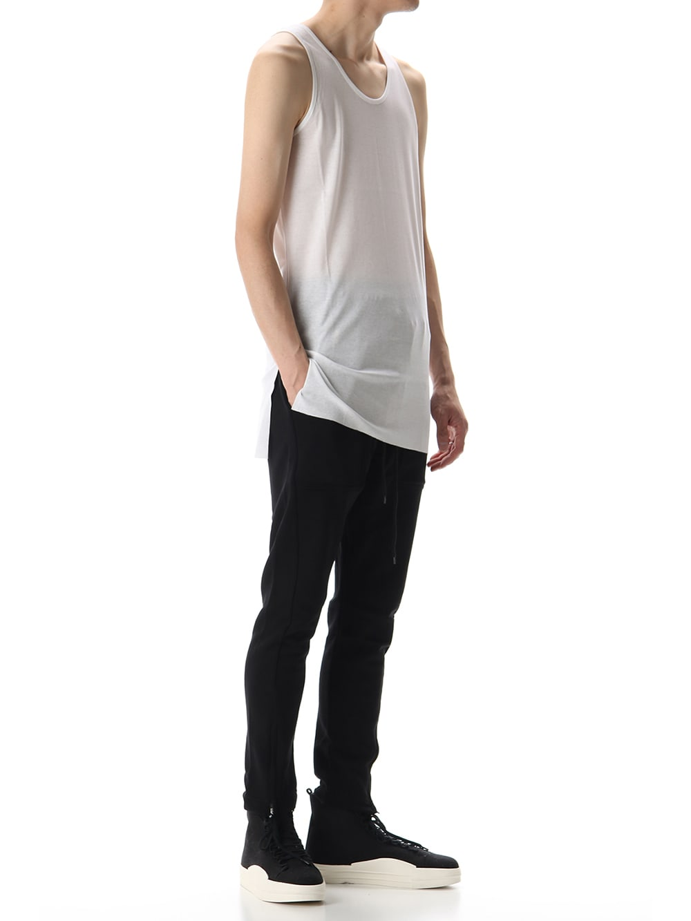 DIET BUTCHER SLIM SKIN 20SS Collection 3rd Delivery!! - 1-011