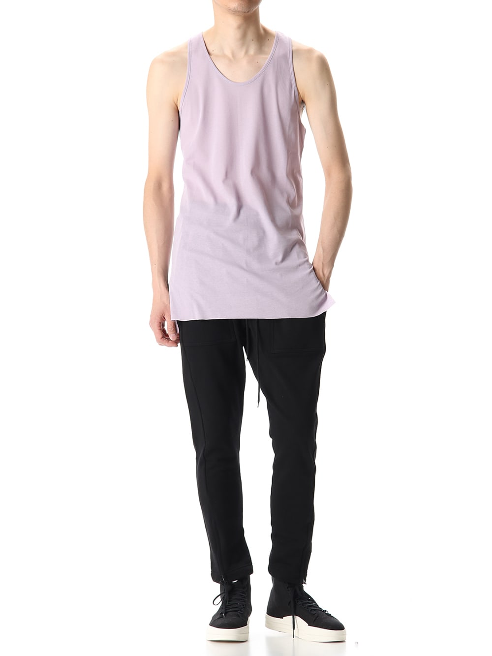 DIET BUTCHER SLIM SKIN 20SS Collection 3rd Delivery!! - 1-012