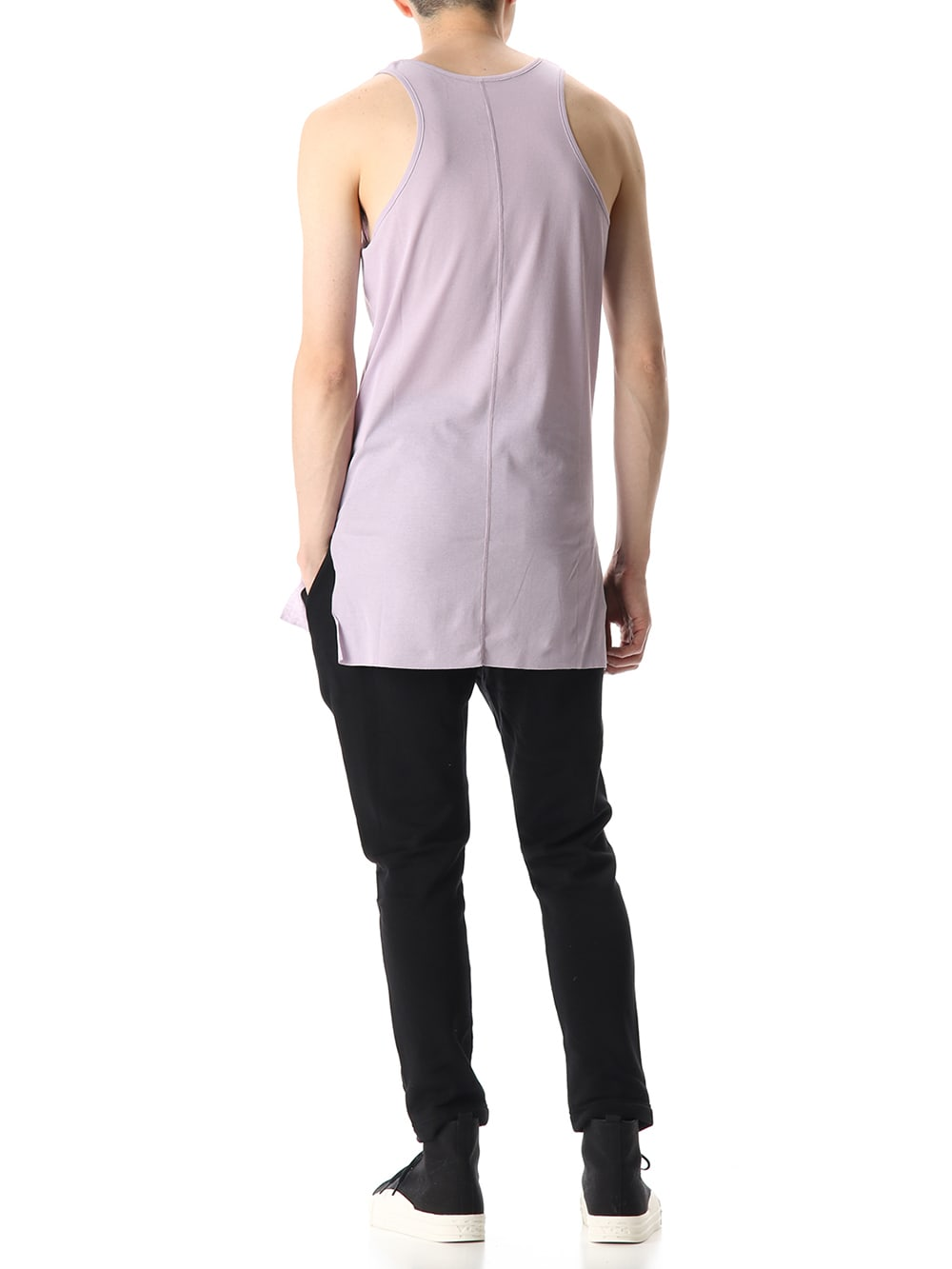 DIET BUTCHER SLIM SKIN 20SS Collection 3rd Delivery!! - 1-013