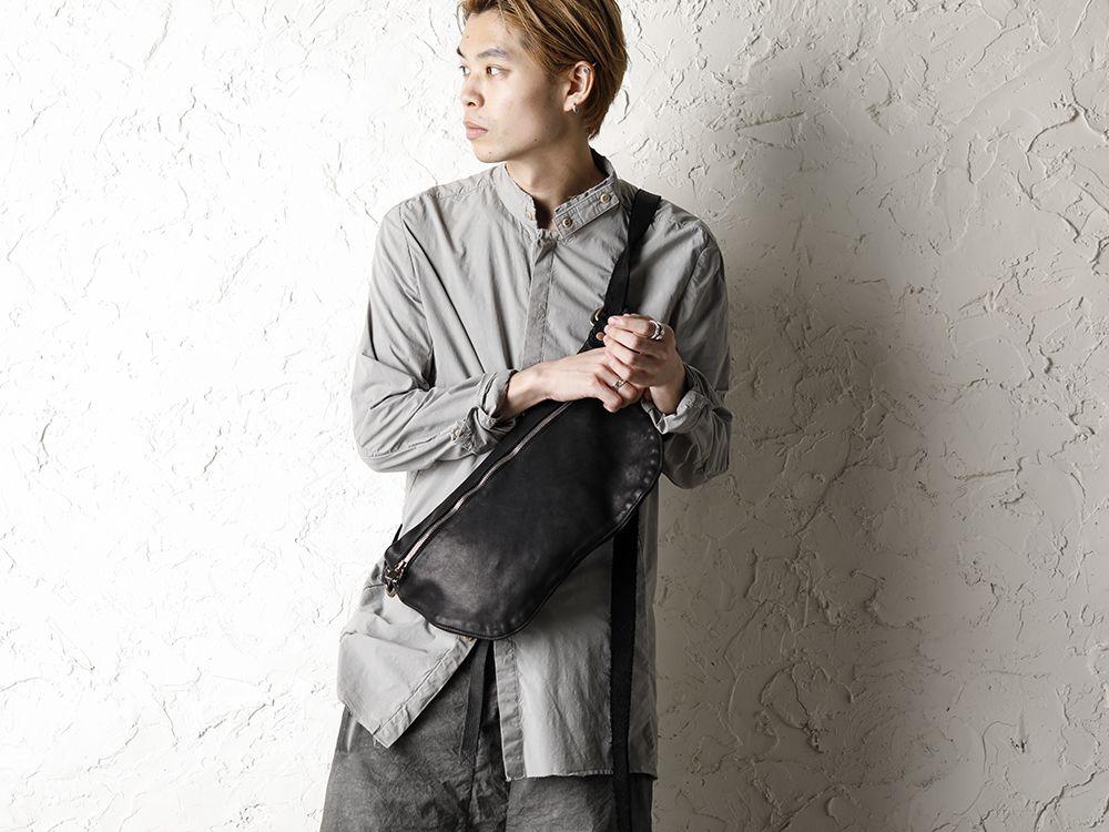 BBS 20SS Grayish tone Style  - 2-001