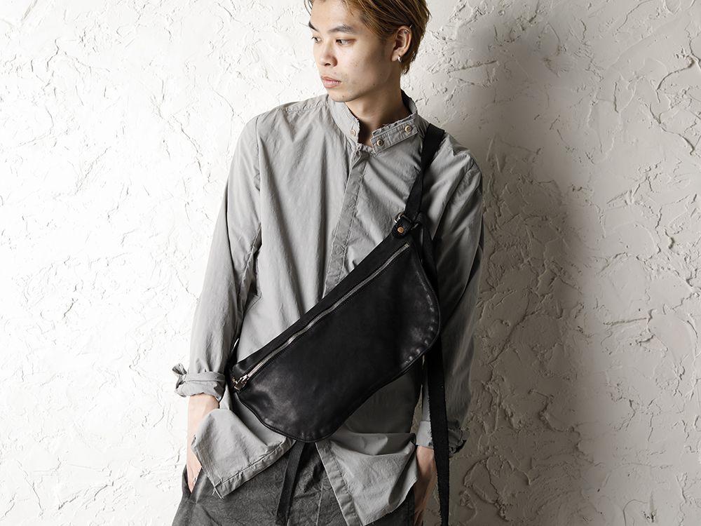 BBS 20SS Grayish tone Style  - 2-006