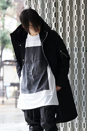 JLS × 11 by BBS × TVA MIX monotone styling !!