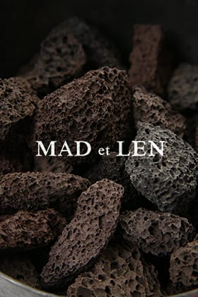 MAD et LEN Restocks and New Arrivals