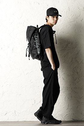 YY x New Era 20SS Active Style
