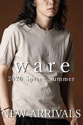 ware Medium Jersey T-Shirts New Arrivals