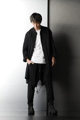 nude:masahikomaruyama relax Monotone style