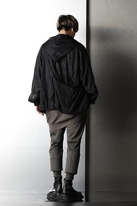 JULIUS & The Viridi-anne New Items Mix styling