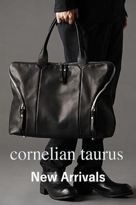 cornelian taurus 20-21AW New Arrivals