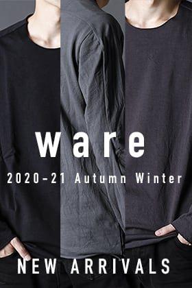 ware Medium Jersey Long Sleeve T-Shirts New Arrivals