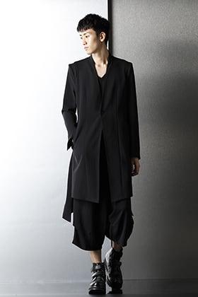 kiryuyrik - キリュウキリュウ  Reserved items Recommended styling