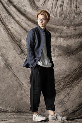 individual sentiments unisex jacket style