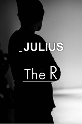 [Staff column] Introducing JULIUS.