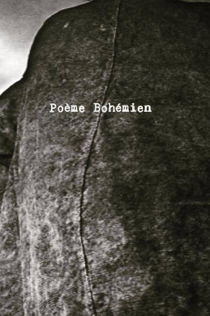 [スタッフコラム]Poeme Bohemien(ポエム ボヘミアン) について