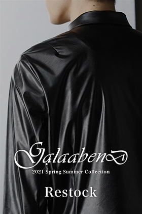Popular item from GalaabenD  is now in stock again!