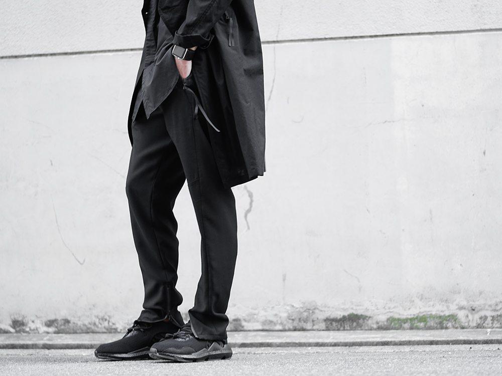 individual x hannibal eblog_2018_04_17_enarly summer Style 05