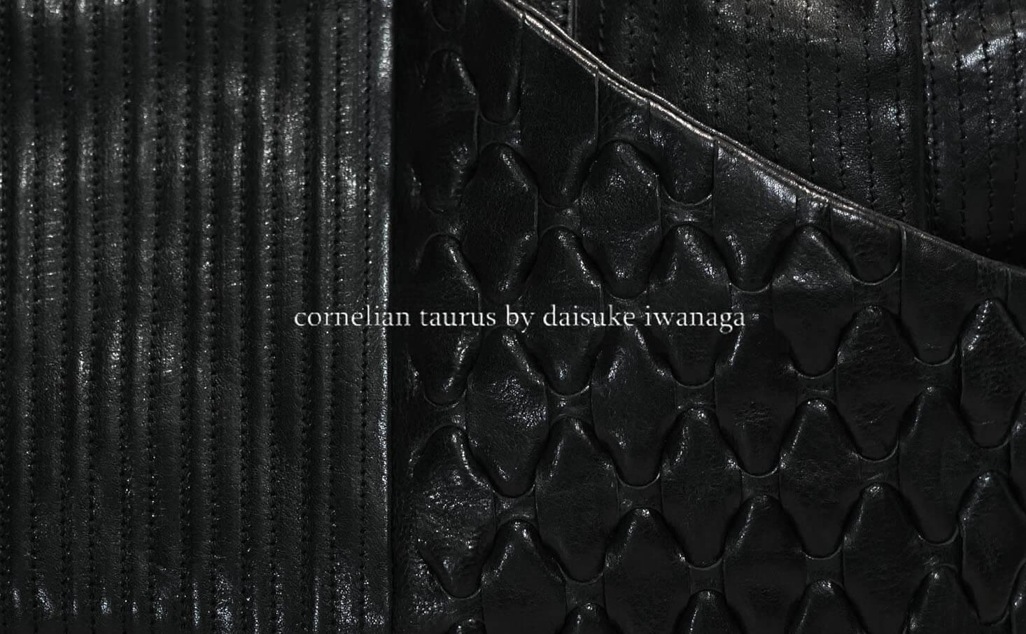 Cornelian-Taurus