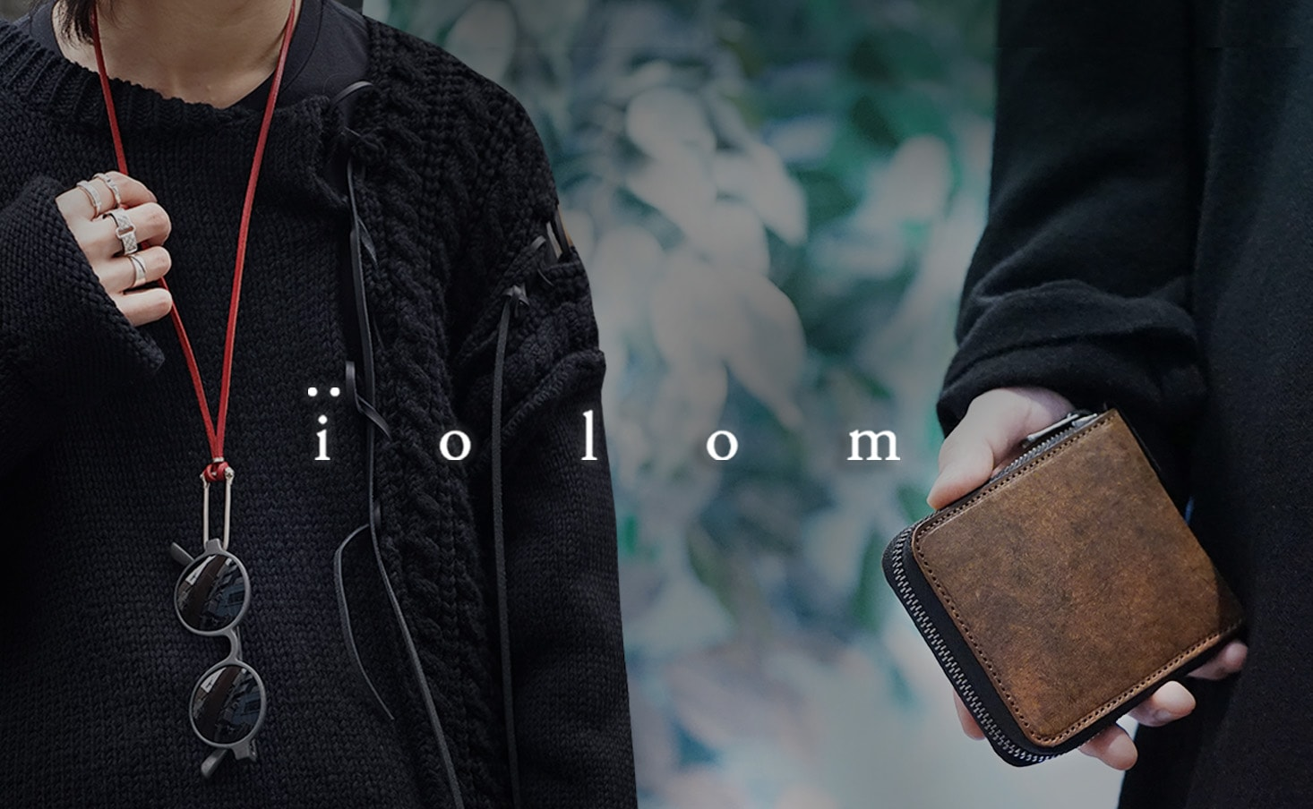 iolom collection
