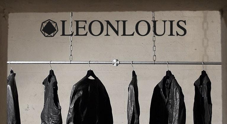 Leon Louis