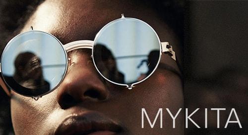 MYKITA collection