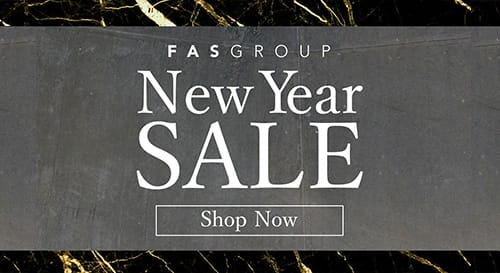FAS-GROUP SALE