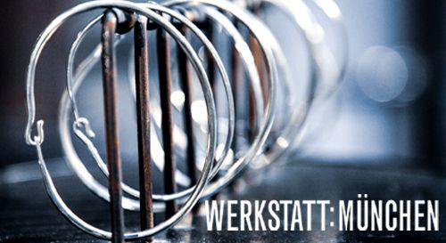 werkstatt munchen(ワークスタッド ミュンヘン) 2020SS(春夏) コレクション