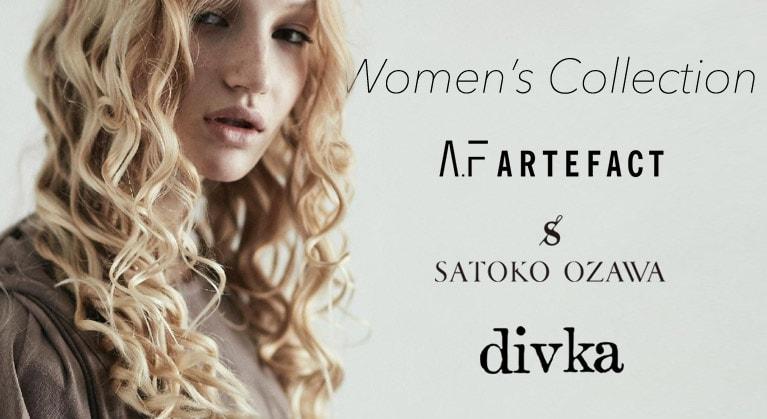 divka-satoko ozawa-AF-artefact