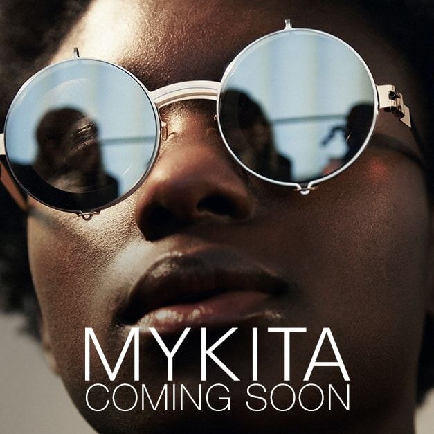 MYKITA18-19aw collection