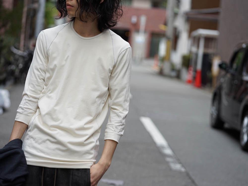 DEVOA Recomended T-shirt 02