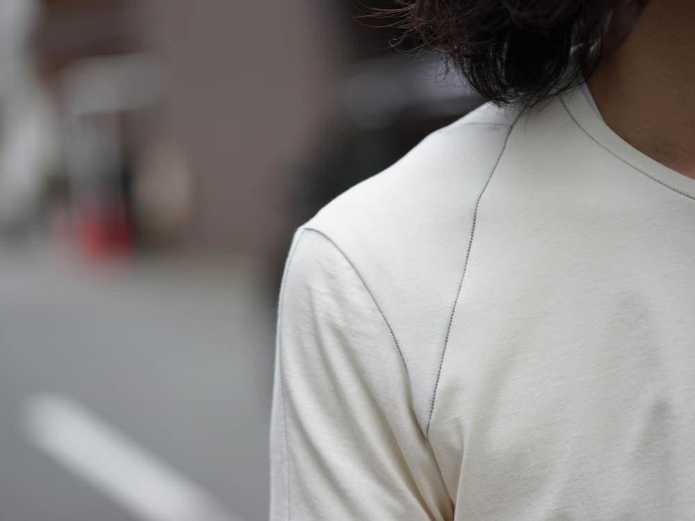 DEVOA Recomended T-shirt 03