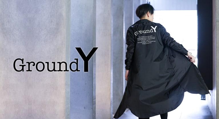 """Ground"