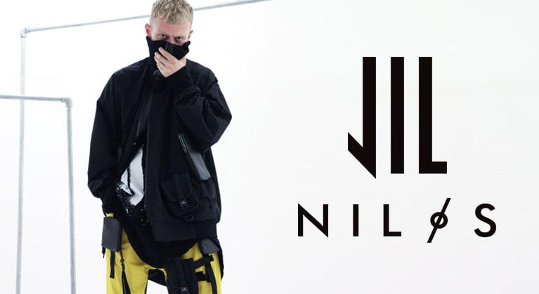 """""""NILøS"""""""